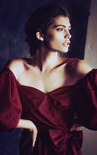 Bauhinia (Marlene)