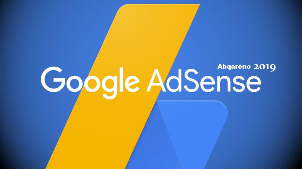 أهم المحتويات التي تتسبب بإغلاق حسابك في Google AdSense