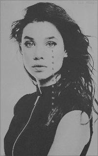 Elisa Curtis