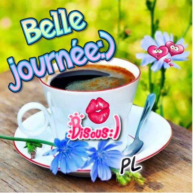 Bonjour, bonsoir..... - Page 31 DpGkL