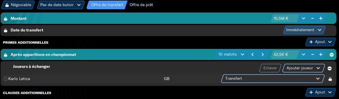 Club Brugge Dq9a7