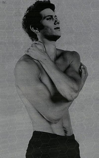 Milo Putskowski