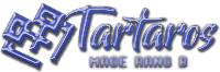 Tartaros B