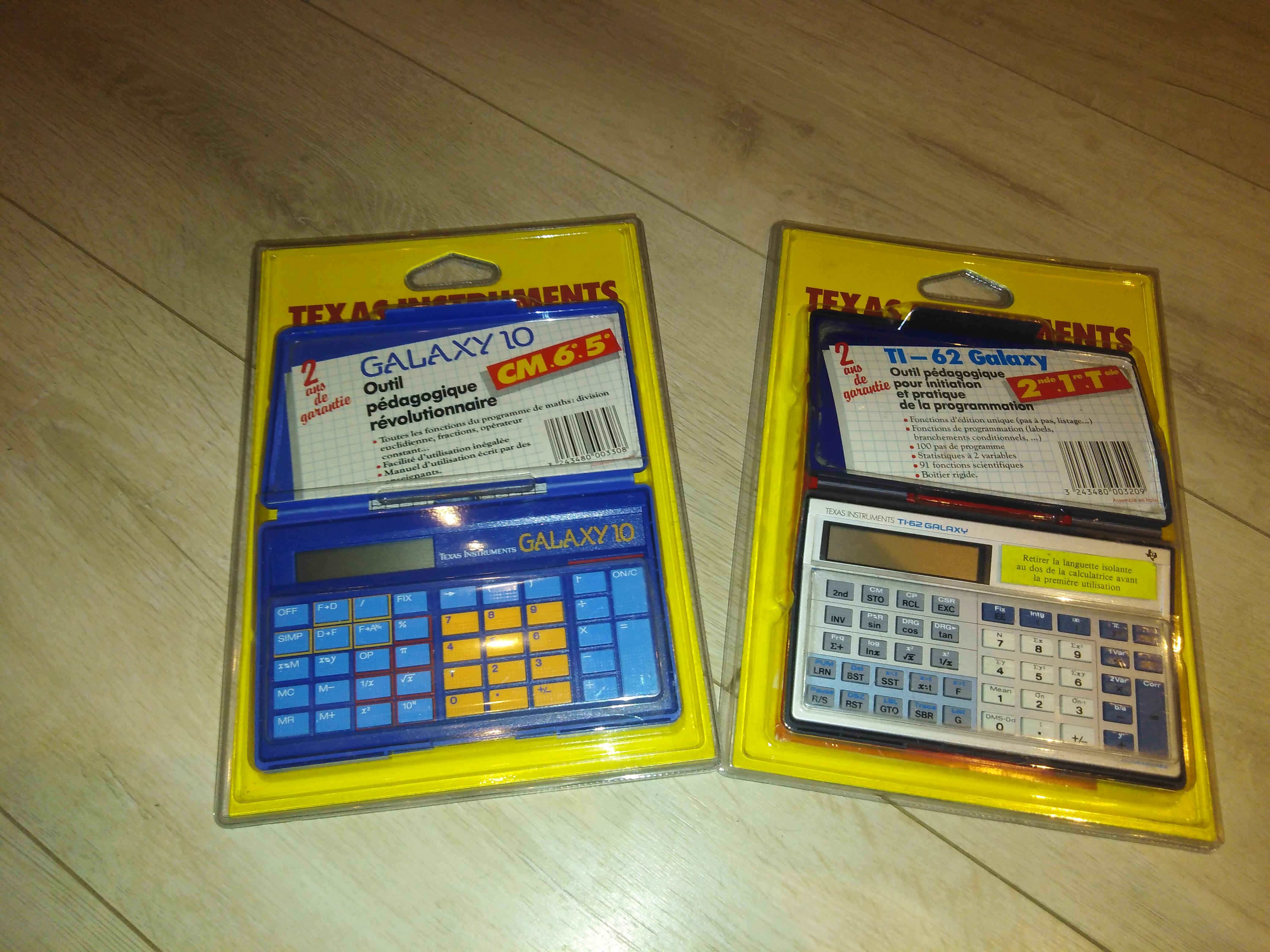Estimation Commodore 64 et vielles calculatrice TI ? E3bJx