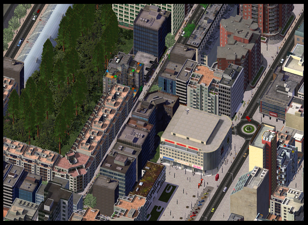 Ville de Vales - Page 2 E72EK
