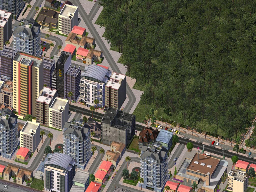 Ville de Vales E7NwL