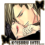 http://image.noelshack.com/fichiers/2015/45/1446552086-koisuru-intelligence.png