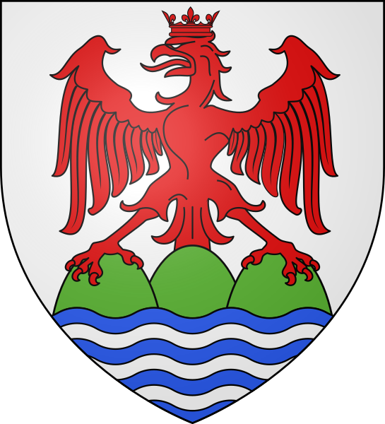 Image Frôce