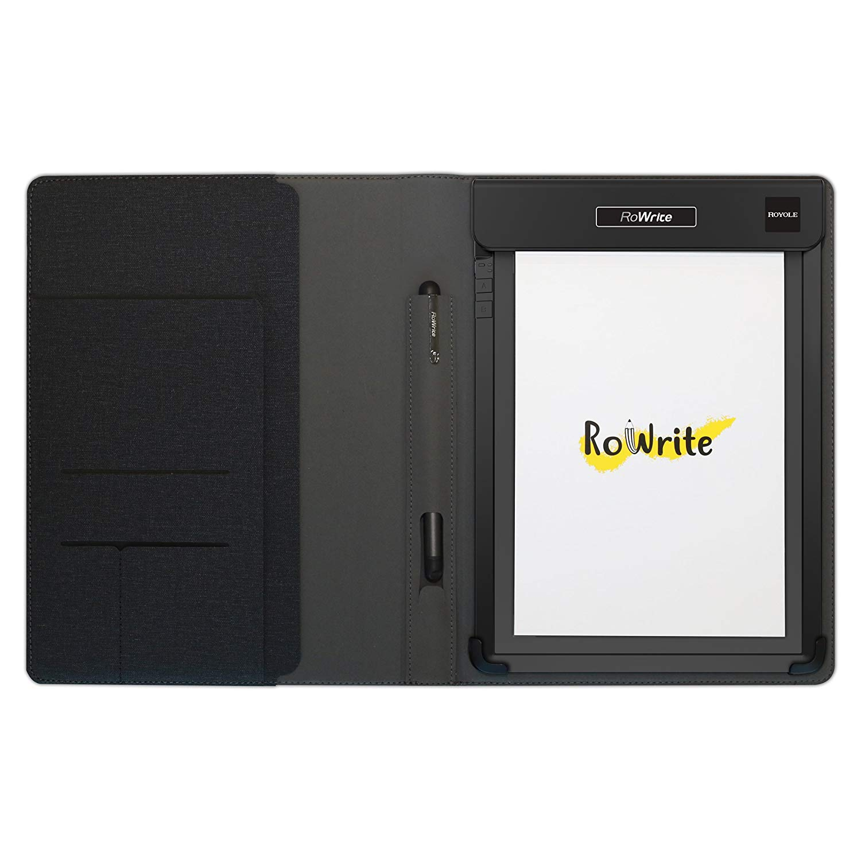 Royole-RoWrite