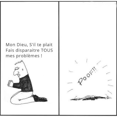 Humour du Jour..toujours :) - Page 2 Ej8mP