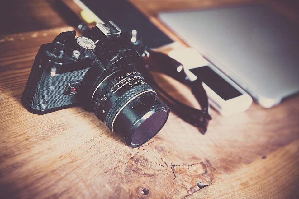 "Tubes ""Cinéma"" ... appareils photos ... EjmWL"