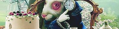 Le temps en suspens