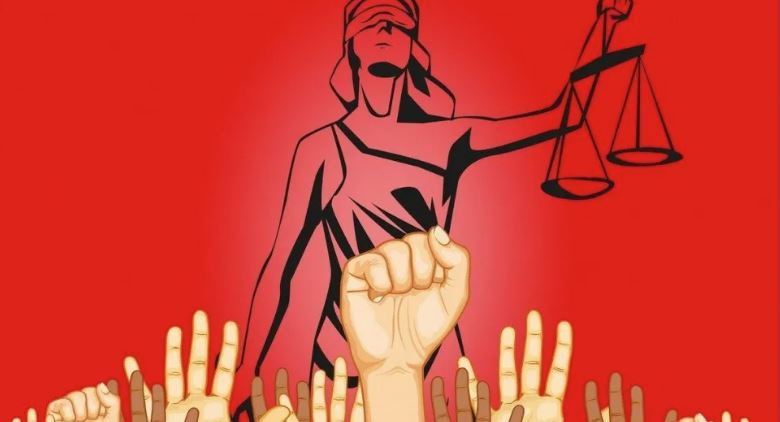مسؤولية السلطة التنفيذية عن أعمالها وعلاقتها باعمال السيادة في النظام الديموقراطي : دراسة مقارنة (الاردن – مصر – فرنسا )