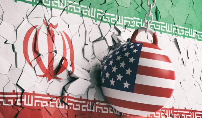 عقدة البدائل الإيرانية في الجولة الجديدة
