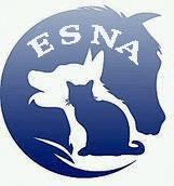 Naturopathie animale ESNA