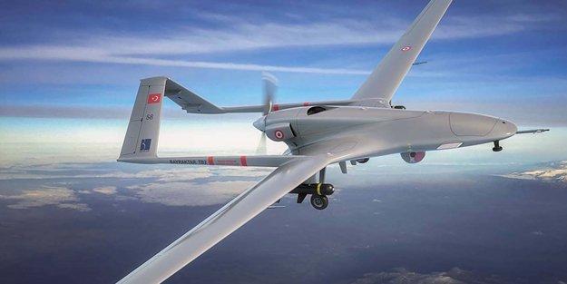 دليل بناء طائرات بدون طيار- دليل المبتدئين إلى الطائرات بدون طيار، والمركبات الجوية غير المأهولة، والعربات الجوالة