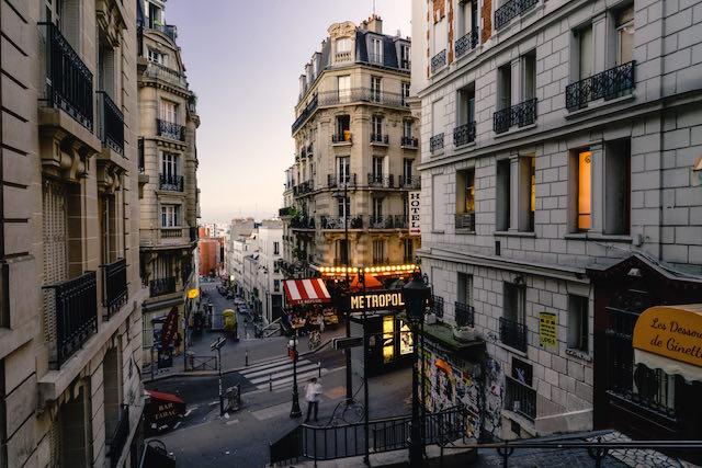 location de salles paris