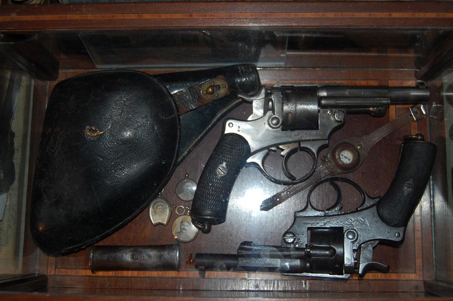 1874 G9JRo