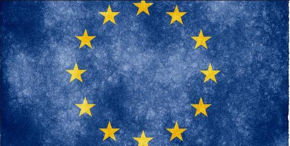 مستقبل الإتحاد الأوروبي في ظل النزعات الإنفصالية