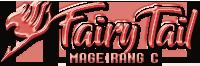 Fairy Tail C