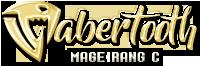 Saber C