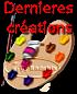 Dernieres creations