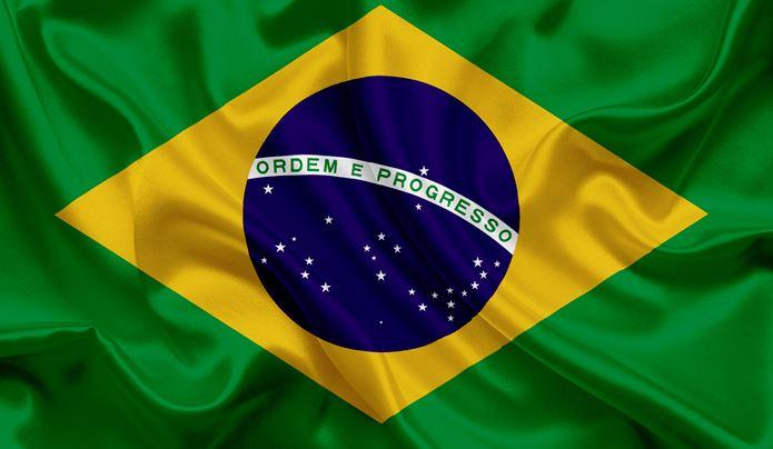 العقبات التي تواجه الدور القيادي للبرازيل في امريكا اللاتينية