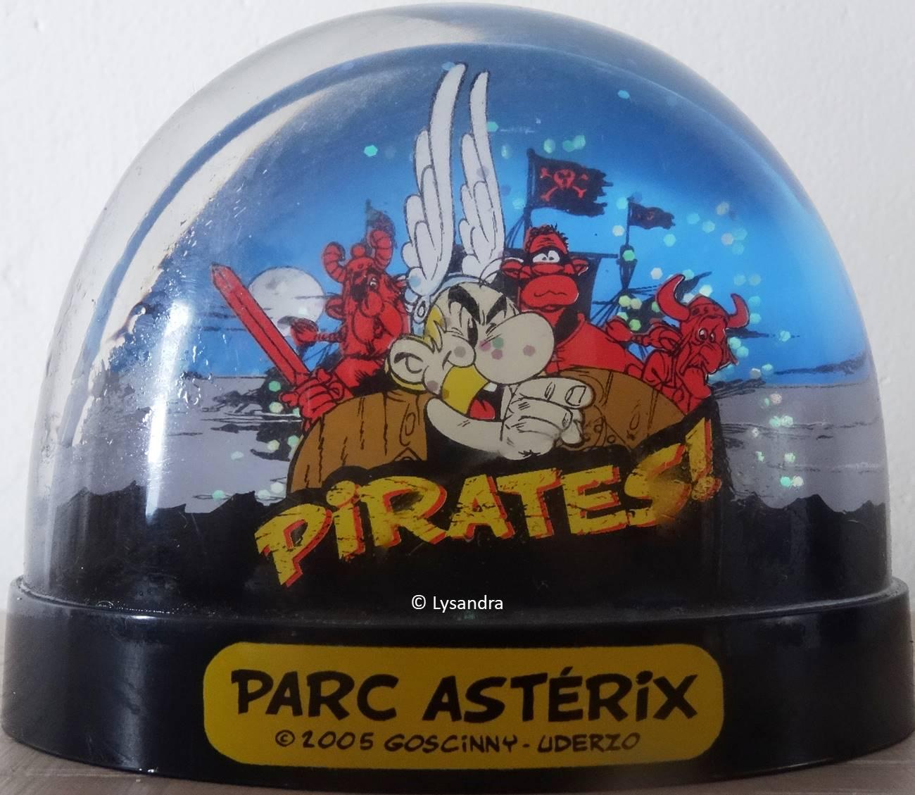 Mes dernières acquisitions Astérix - Page 31 JQ95J