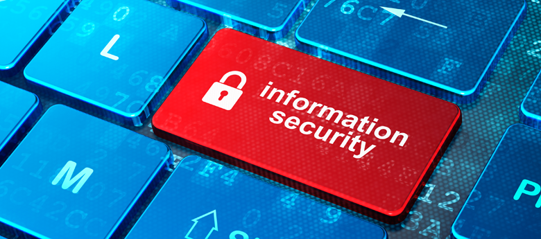 """الأمن المعلوماتي: لماذا تصاعدت التهديدات الإلكترونية مع انتشار """"كورونا""""؟"""