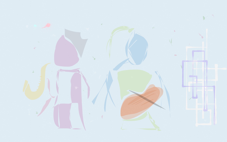 Colors ♤ - Page 3 JYm0r