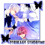 Torikago-Syndrom.png