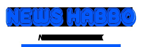 News Habbo - Music Da'Beach Jw8Dg
