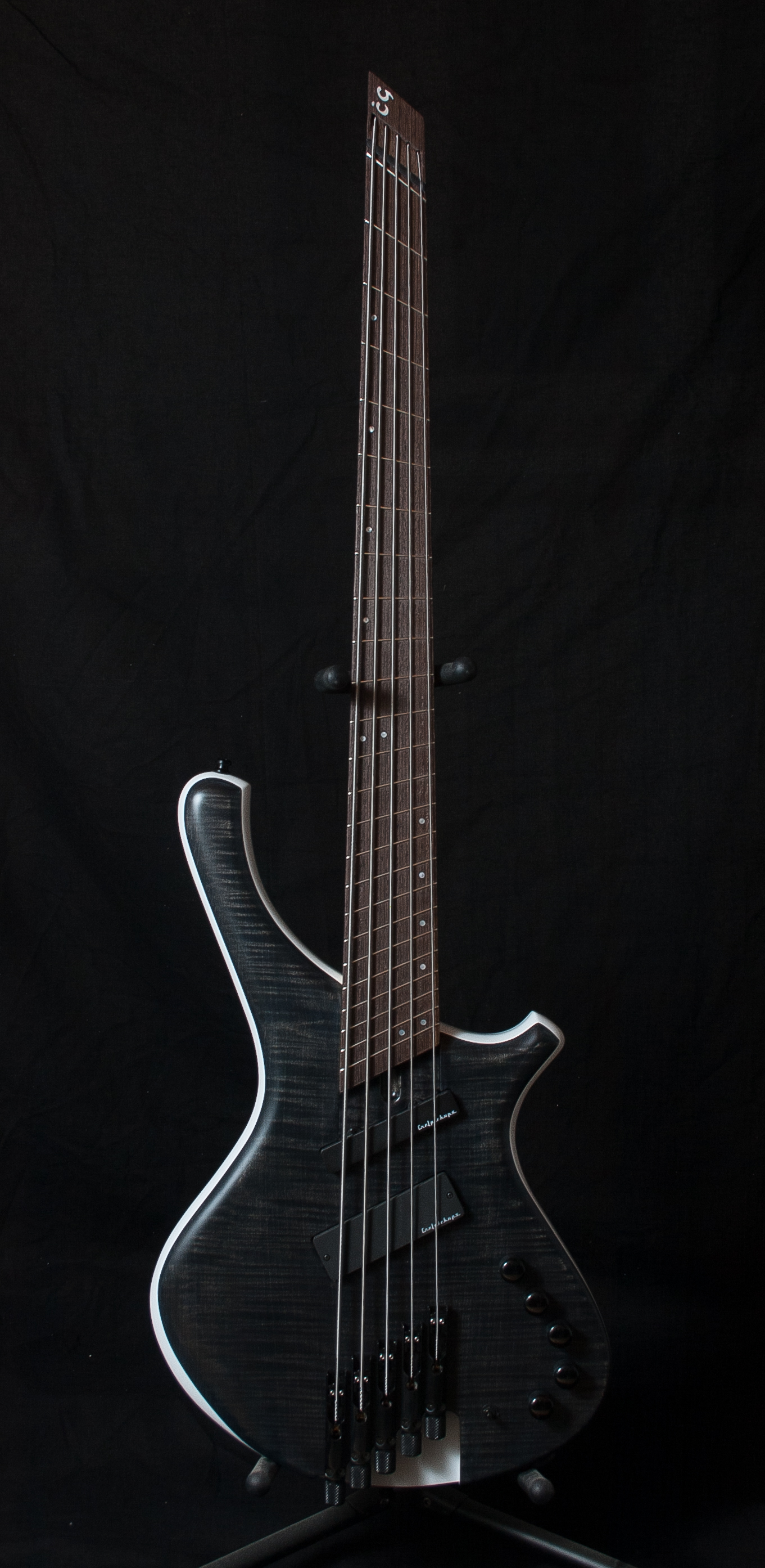 [LUTHIER] CG Lutherie - Page 6 K1dxp