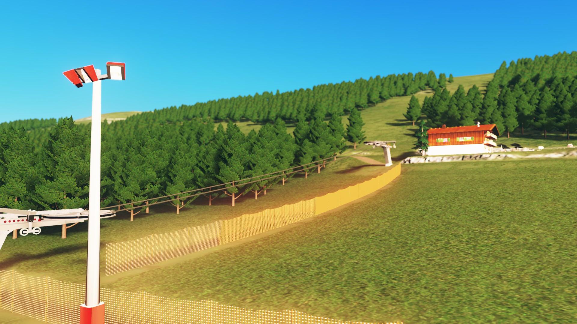 Mont-Ventoux K1ell