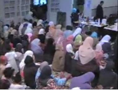 kRmOp Abdelfattah Mourou dans religion