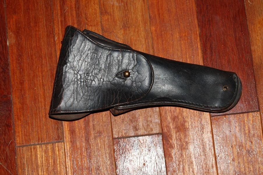 holster US  KV7V9