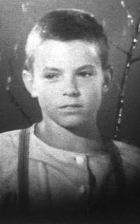 Anatole Lubicz