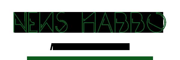 News Habbo - Pack Foret Magique Ka4wy