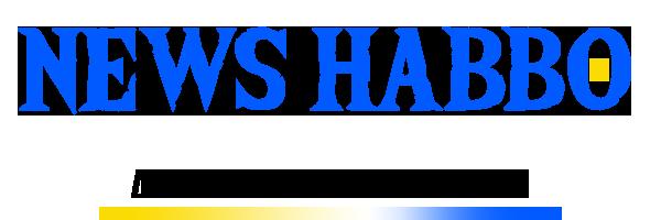 News Habbo - La Légende de Zelba Kdgny