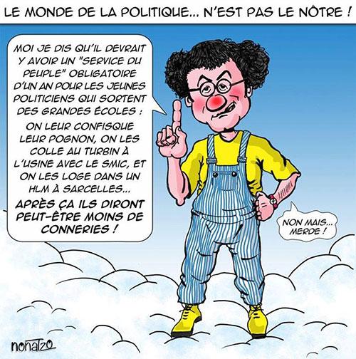 Humour du Jour..toujours :) - Page 2 KebV9