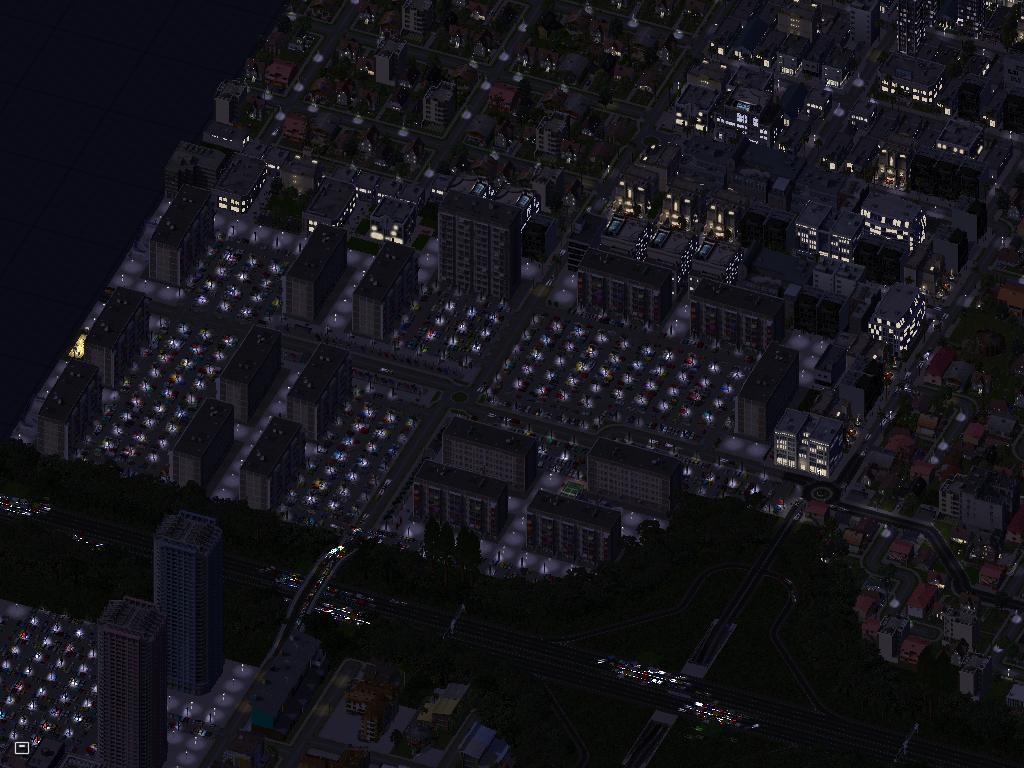 Ville de Vales - Page 2 KgZno