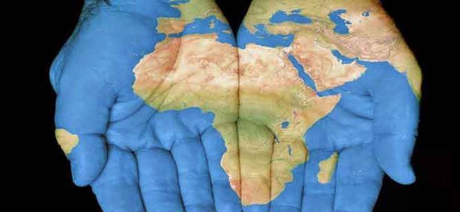 إشكالية دراسة النظم السياسية الأفريقية: الواقع والآفاق