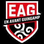 EA Guingamp  - Page 3 KmxR9