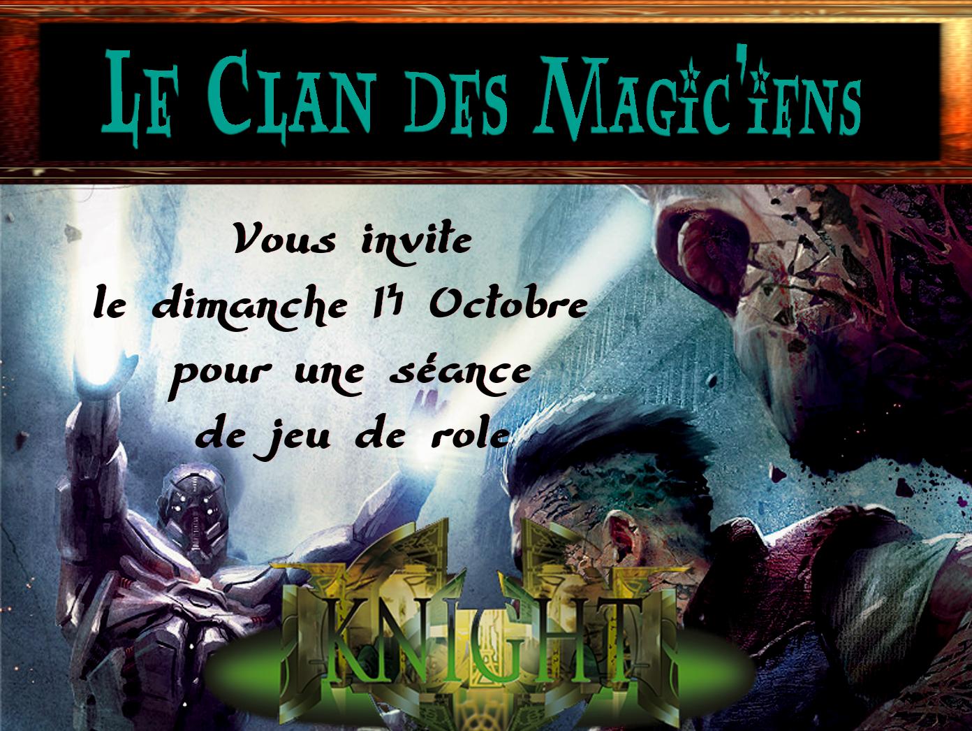 Dimanche 14 Octobre : Jeu de rôle (Knight) à partir de 14 h KrLDp