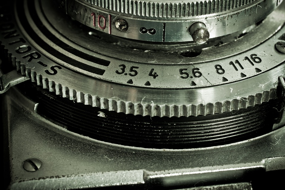 "Tubes ""Cinéma"" ... appareils photos ... KrWae"