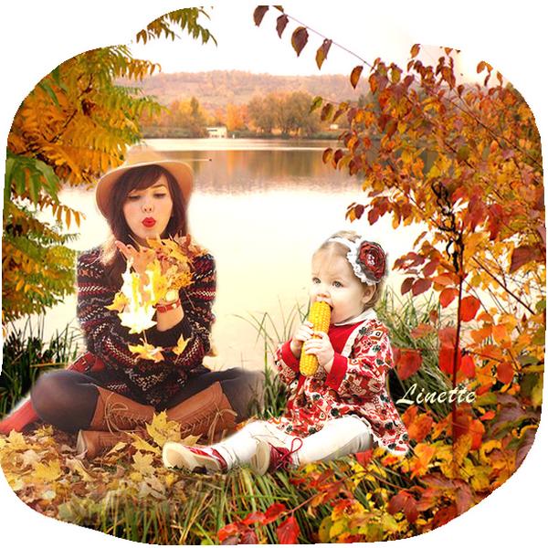 06 automne