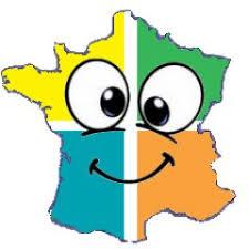 France-Geocaching