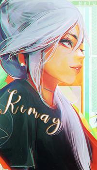 Kimay