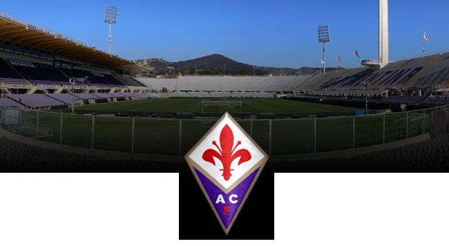 Fiorentina - Page 2 L34Yx