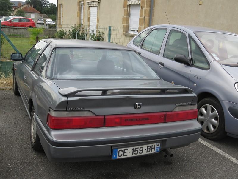 l8VP7